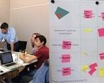 Produttività nel project management