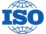 standard iso per il project management
