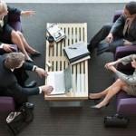 Project management nelle professioni