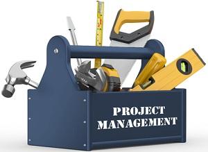 strumenti di project management