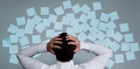 gestione delle criticità nel project management