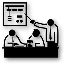 project management nella formazione
