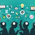 Creatività nel project management