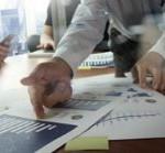 Best practices nella gestione dei progetti