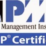 Come cambia l'esame PMP nel 2016