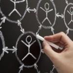 Coinvolgere gli stakeholder