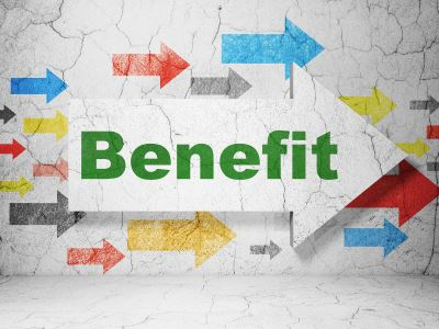realizzazione benefici del project portfolio