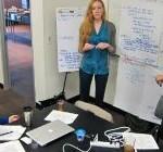Come stabilire i requisiti di un progetto