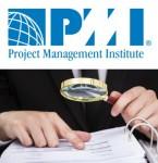 processo di audit PMI