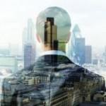 Come migliorare la propria carriera nel project management