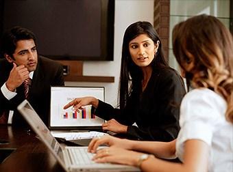 analista di business nei progetti