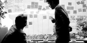 flessibilità nei progetti