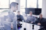 percorsi formativi nel project management