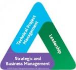 triangolo del talento