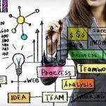 Tecnologia per l'ottimizzazione dei piani