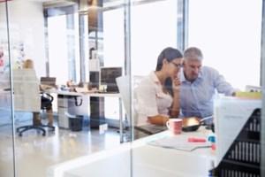 business intelligence nei progetti