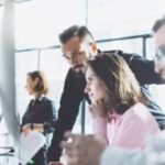 Sistema Informativo di project management