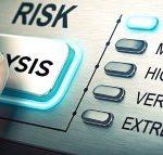 Come migliorare l'analisi dei rischi