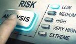 analisi dei rischi