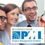 PDU e contact hours