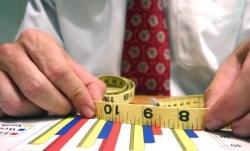 misurare i progressi