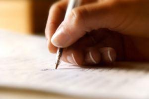 certificazione PMI