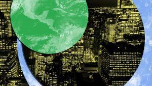 sostenibilità di un progetto