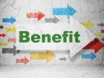 gestione dei benefici