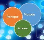 Applicare la disciplina del project management