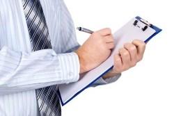 processo per assicurare qualità