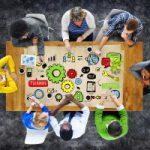 Cultura di progetto e i fattori che la supportano