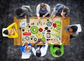 cultura di progetto