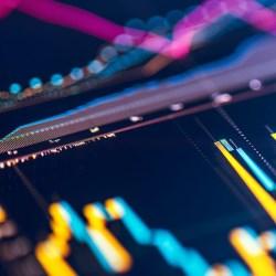 progetti big data analytics