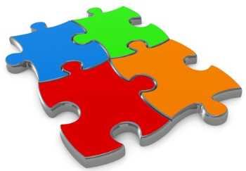 gestione integrazione di progetto