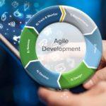 Sviluppo Agile e criteri di ottimizzazione