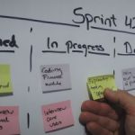 Agile e Scrum: differenze e prerogative