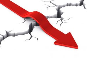 importanza risk management