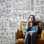 Benefici della formalizzazione dei requisiti