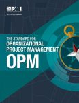 Standard OPM