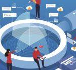 Importanza del benchmarking nei progetti