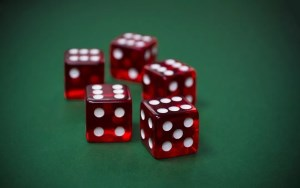 incertezza benefici costi