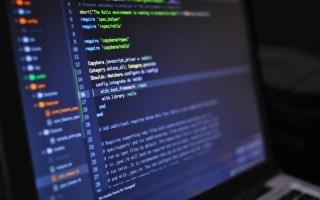 metriche per misurare produttività software