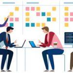 Scrum Framework » ruoli e organizzazione