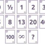 Agile Planning Poker ®