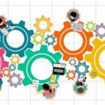 Story Point, Velocità e Ritmo in Agile/SCRUM