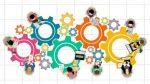 velocità e ritmo in agile teamwork