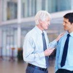 Coaching e Mentoring per migliorare la performance