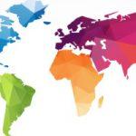 Comunicazione interculturale e competenza nei progetti internazionali