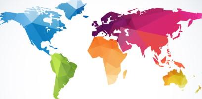 competenza comunicazione interculturale