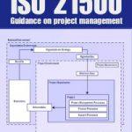 ISO 21500 e standard PMI-PMBOK 6 edizione